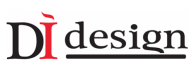 Dì Design s.r.o.
