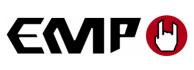 Emp-shop.cz
