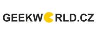 Geekworld.cz