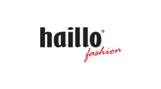Haillo