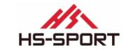 HS-Sport.cz