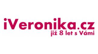 iVeronika.cz