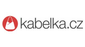 Kabelka.cz