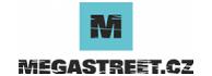 MegaStreet.cz