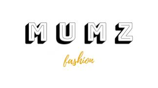 MUMZ.cz