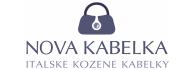NováKabelka.cz
