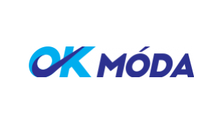 OK-moda.cz