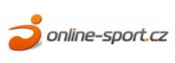 Online-sport.cz