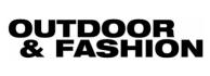 Outdoor & Fashion