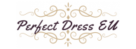 Perfect Dress EU