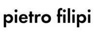 PietroFilipi.com