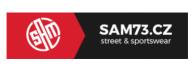 Sam73.cz