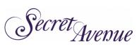 SecretAvenue.cz