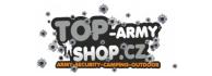 Top-ArmyShop.cz