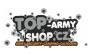 Top-ArmyShop.cz recenze