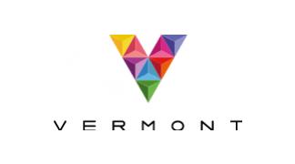 VERMONT.cz