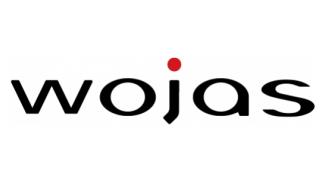 Wojas.cz
