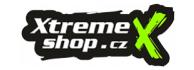 Xtremeshop.cz